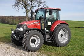 case ih farmall 95u what to look for when buying case ih