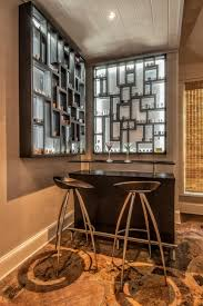 Home Bar Interior by Home Bar Ideas 89 Design Options Bonus Rooms Basements And Hgtv