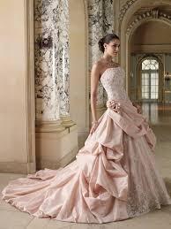 coloured wedding dresses wedding dresses coloured regarding your home wedding
