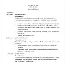 Mac Resume Template U2013 44 Free Samples Examples Format Download by Business Resume Template Word Hitecauto Us