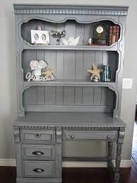 best 25 gray furniture ideas on pinterest pink home furniture