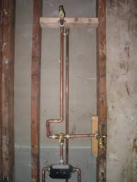 furniture home bathroom faucet repair replace shower valve moen
