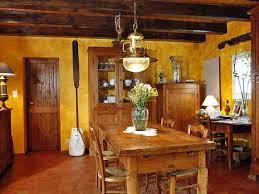 noirmoutier chambre d hote blanc marine maison d hôtes chambres d hôtes à noirmoutier