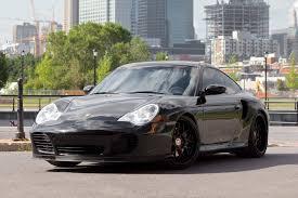 porsche 911 mods 2004 porsche 911 turbo with 50k in modifications