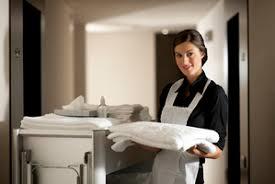 nettoyage chambre hotel nettoyage des hôtels ooreka