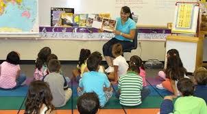 sueldos de maestras de primaria aos 2016 cuanto gana una maestra de preescolar dinero sueldo salario