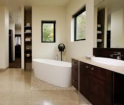 Bathrooms With Freestanding Tubs Modern Freestanding Tub Freestanding Tubs For Modern Style Of