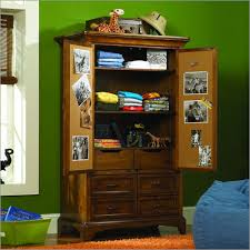 armoires for bedroom secret ice bedroom furniture armoire
