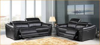 canapé cuir relax électrique canape cuir relax electrique 2 places fabulous canape relax cuir