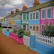 picture of get the best paint colors for your house exteriors
