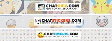Meme Stickers For Facebook - chat meme codes home facebook