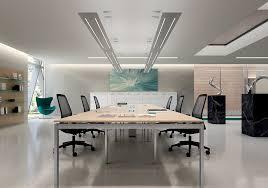 Conference Room Lighting Meeting Room U2013 Morphoza