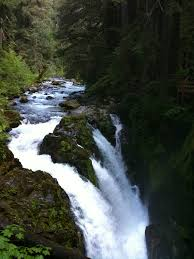 Elwha Dam Rv Park Reviews by A Perfect Day Sailing On Lake Crescent In The Olympic National