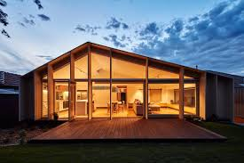 Design House Extension Online by Australia Inhabitat Green Design Innovation Architecture