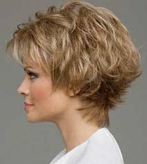 crops for thin frizzy hair 2016 haircuts for fine thin hair wow com image results hair
