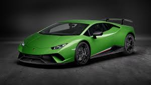 the lamborghini car the lamborghini huracan performante is here ppm milton keynesppm