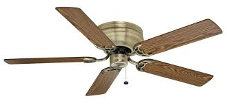 Brass Ceiling Fans With Lights by Ceiling Astounding Hunter Hugger Ceiling Fans Hunter Hugger