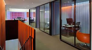 knoll home design store nyc knoll new york showroom honored by aia filzfelt