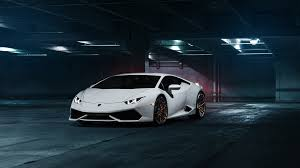 lamborghini ultra hd wallpaper adv1 lamborghini huracan wallpapers in jpg format for free