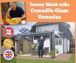 Thomas Sanderson Blinds Prices Pressreader Daily Express 2017 05 31 Summer U0027s Cool For Slats