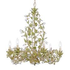Crystorama Chandeliers Sale Crystorama Collection