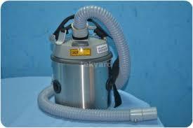 used nilfisk gspj 115 air mattress pump for sale dotmed listing