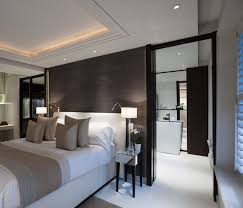 luxury bedroom designs idfabriek