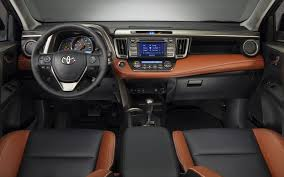 jeep liberty 2015 interior toyota rav4 interior 2018 2019 car release and reviews