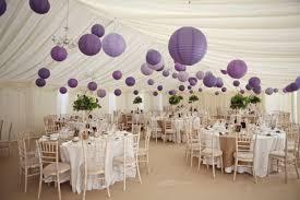 inexpensive wedding decorations inexpensive wedding decoration ideas forum club