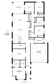 efficient home design plans baby nursery green home floor plans bronte energy efficient home