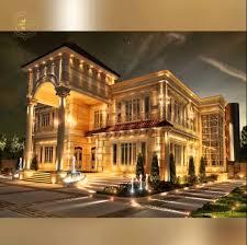 algedra top interior and exterior designs youtube