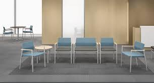 waiting room furniture sets reception room designs