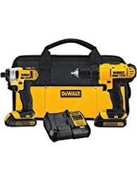 amazon tools black friday amazon com combo kits tools u0026 home improvement