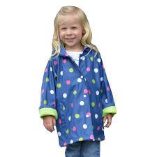 best kids rain gear boots raincoats u0026 jackets all ages