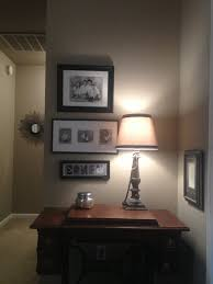 sherwin williams color of the year poised taupe photo on