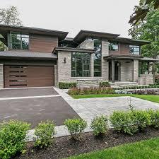 kudos home design inc david small designs home facebook