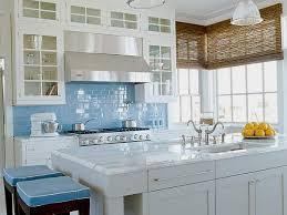 kitchen tile images surprising design kitchen tiles ideas about