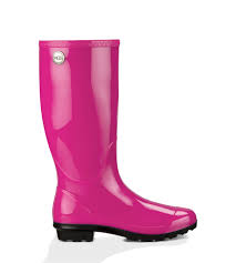 cheapest womens ugg boots uncategorised product categories ugg archive sheepskin of oregon