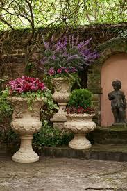 1134 best planter urn arrangements images on pinterest pots