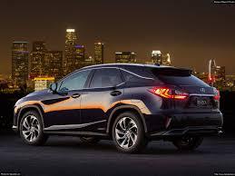 lexus xe 2016 hình ảnh xe ô tô lexus rx 450h 2016 u0026 nội ngoại thất terocket