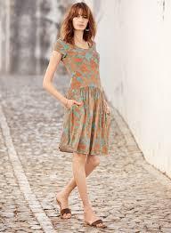 madeira dress women u0027s sundresses knit travel dresses designer