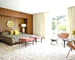 70s home design 70s style bedroom style bedroom 1 funky retro bedroom designs home