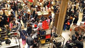 a link between worlds black friday target 2016 super saturday more americans will shop than black friday