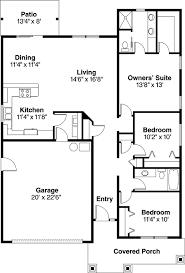 1500 square house plans surprising idea 12 cottage style house plans 1500 square