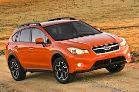 suv subaru xv subaru crosstrek wiki 2018 2019 car release and reviews