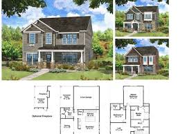new home construction plans cobb county ga new homes home builders for sale 864 homes zillow
