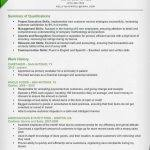 cashier resume template unforgettable cashier resume examples to