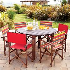 World Market Patio Furniture 14 Best Bob C Office Patio Furniture Images On Pinterest Indoor