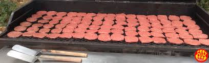 tailgate and backyard bbq boise h u0026 m meats and catering