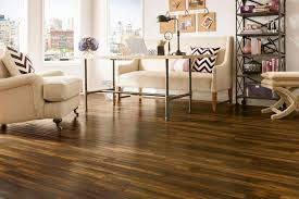 what is laminate what is laminate flooring made of answers by flooring experts